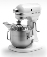 KITCHENAID PK5